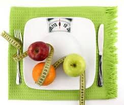 7 Hari Menu Diet Sihat.. Jom kurus..