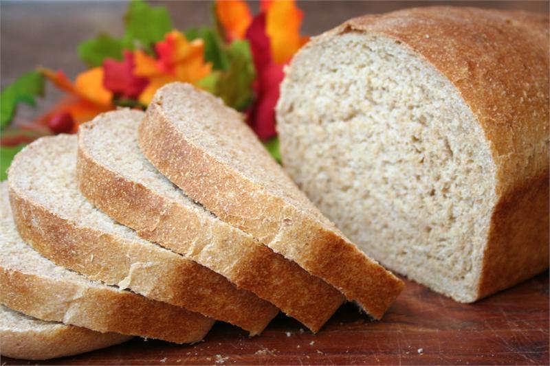 Bolehkah makan Oat semasa melakukan diet SD2