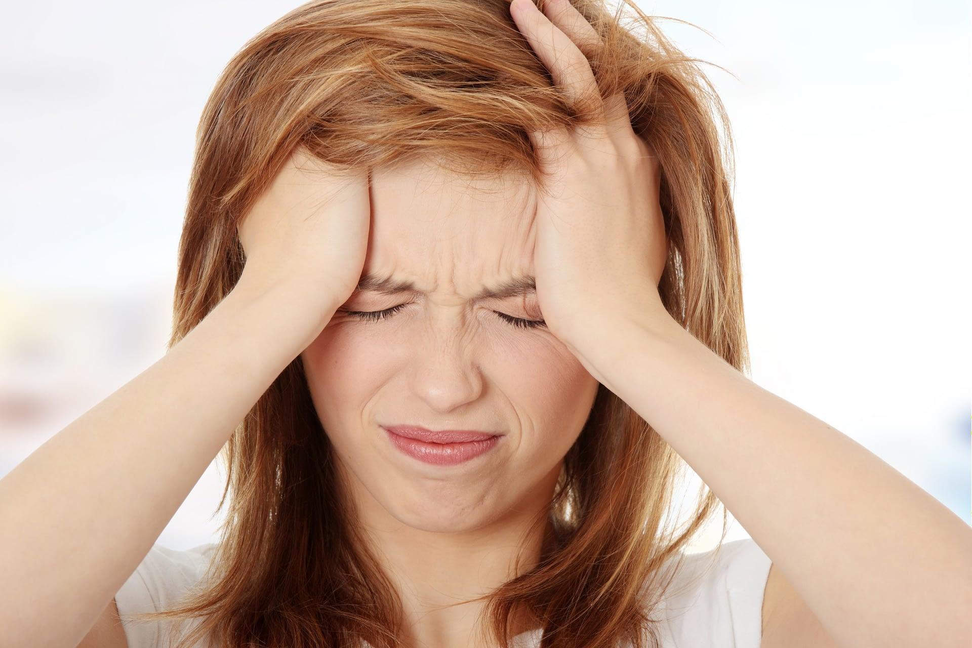 Kurang Pengambilan Gula Semasa Berdiet Slim Diet 2 Sebab Pening Kepala