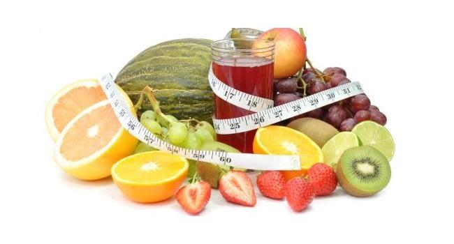 Kenapa Memakan Buah-Buahan TIDAK Dibenarkan Ketika Menjalani Program Diet SD2