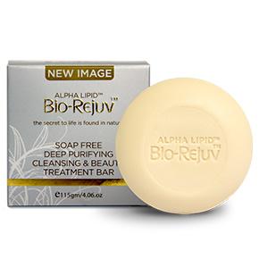 Alpha Lipid Bio-Rejuv – Bar Rawatan Kecantikan